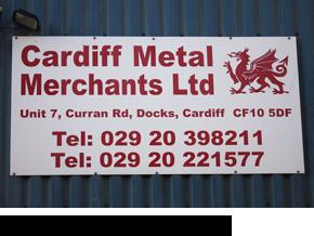 cardiff-scrap-metal-specialist