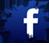 cardiff-metals-facebook